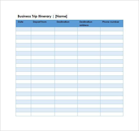 Google Sheets Inventory Template Google Sheets Inventory Template