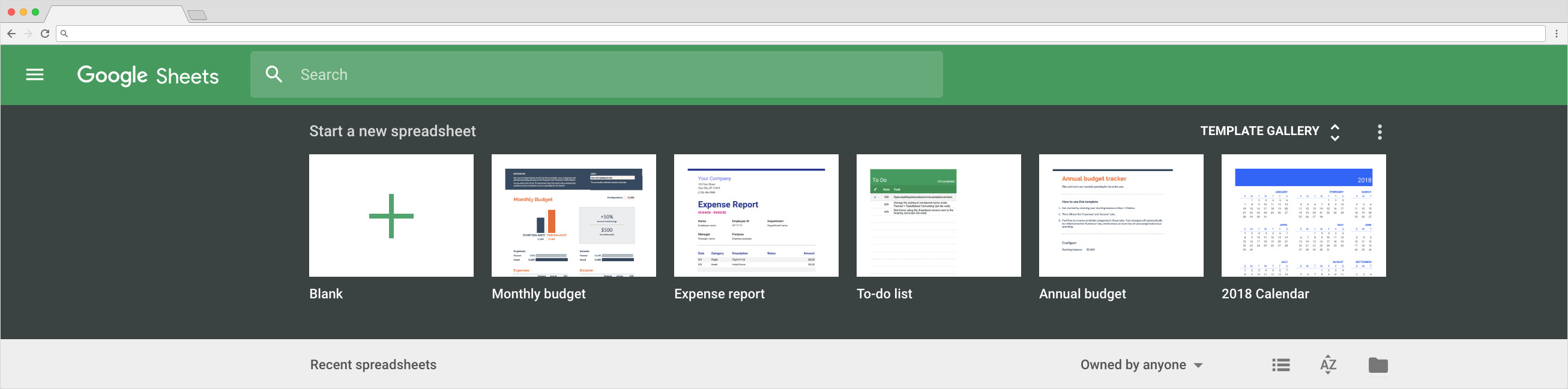 Google Sheets Inventory Template top 5 Free Google Sheets Inventory Templates Blog Sheetgo