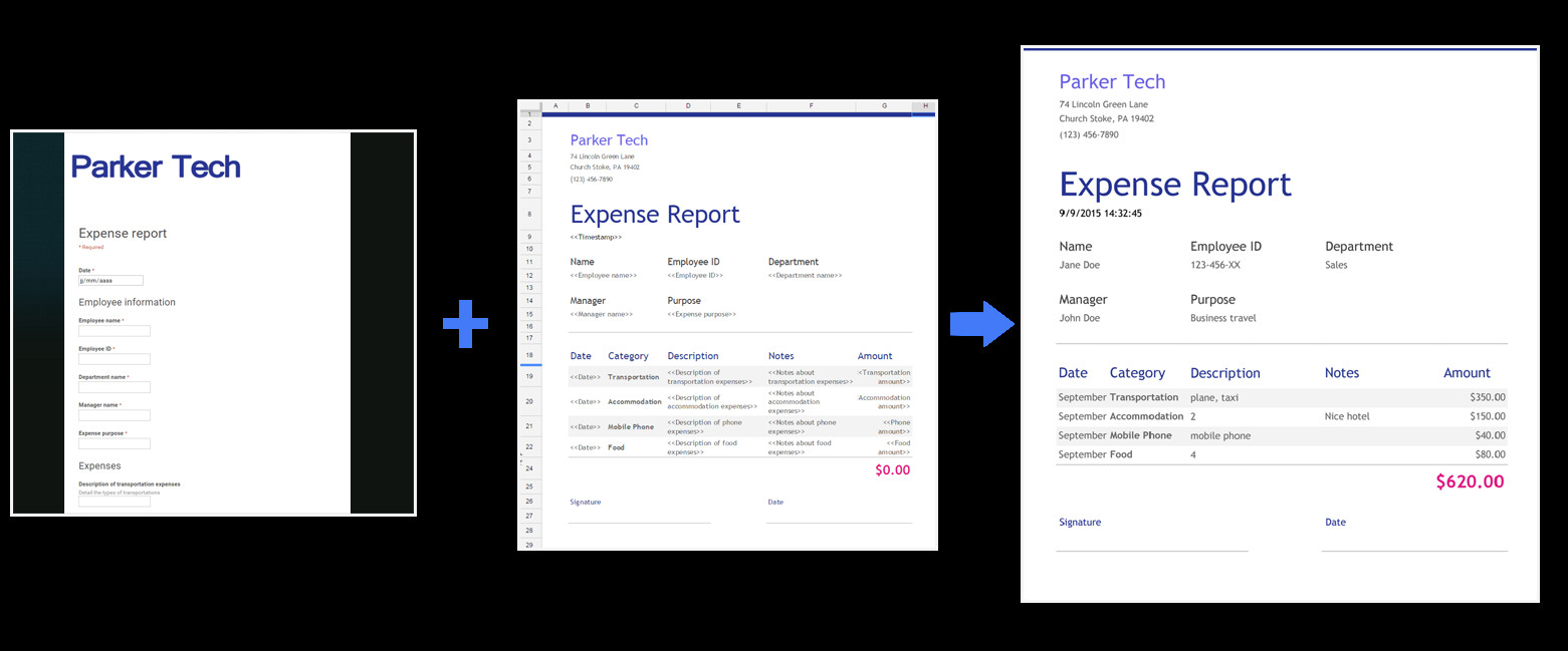 Google Sheets Invoice Template Google forms Invoice Template You Should Experience Google