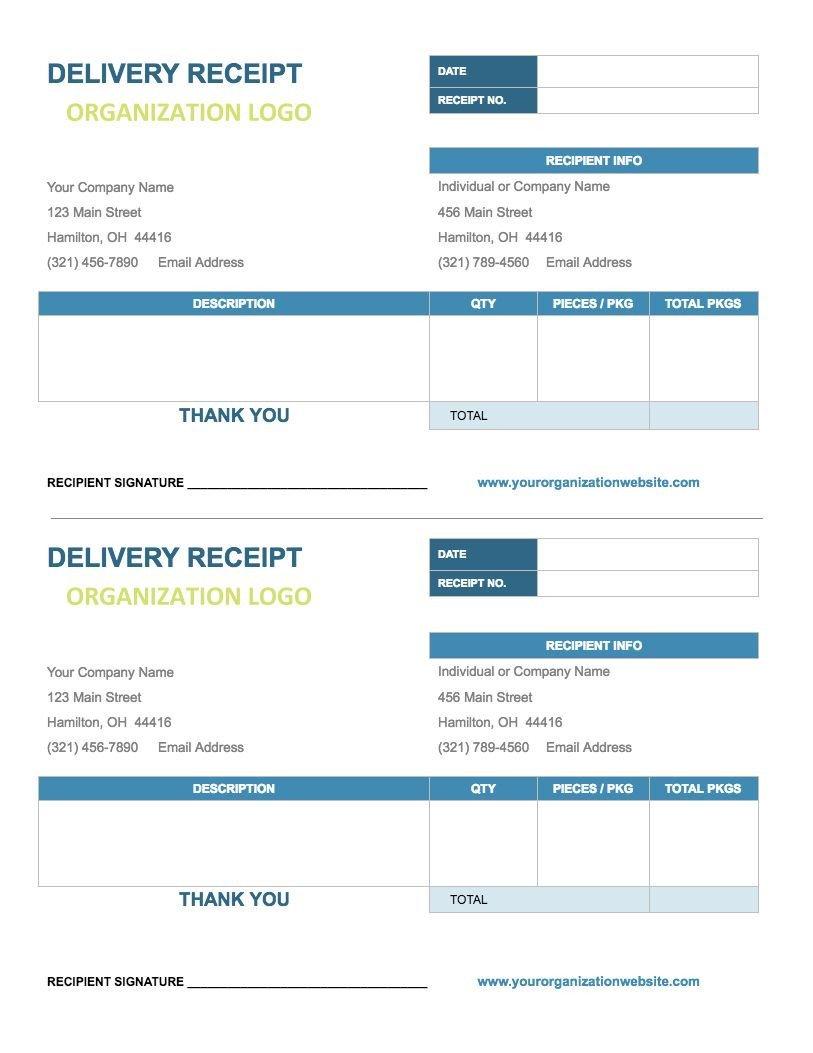Google Sheets Invoice Templates Free Google Docs Invoice Templates