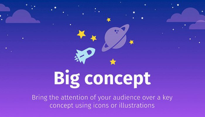 Google Slides Templates Science Mashtrelo Graphics Fonts Templates Inspiration Design