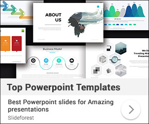 Google Slides Templates Science Science Google Slides theme Free Google Presentation