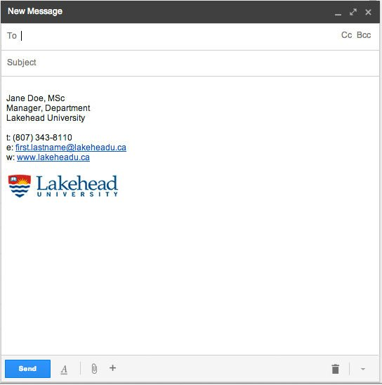 Grad Student Email Signature 13 Best S Of Graduate Law School Email Signature