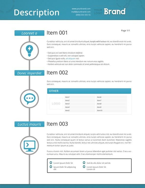 Graphic Design Invoice Template Indesign Invoice Templates and Business Templates 15 Free with