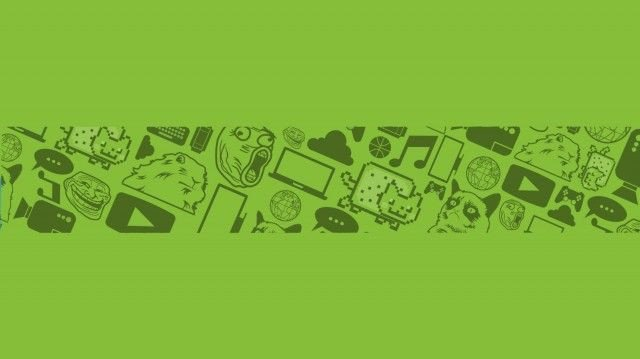 Green Channel Art 5 Tips to Design the Best Channel Page