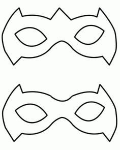 Green Lantern Mask Template 1000 Images About June July Kr Decor On Pinterest