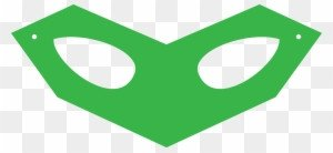 Green Lantern Mask Template 94 Catwoman Mask Template How to Craft Catwoman Mask Red
