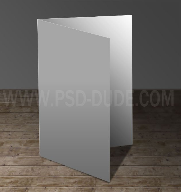 Greeting Card Template Photoshop 3 Greeting Card Templates with Shop Free Psd File