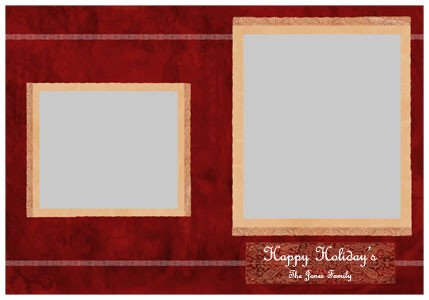Greeting Card Template Photoshop Elegant Greeting Card Design Templates now Available