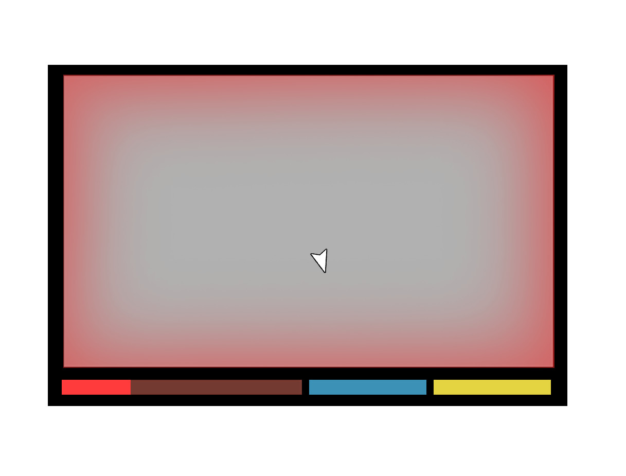 Gta Wasted Template New Template Of the Minimap Radar From Gta V Just