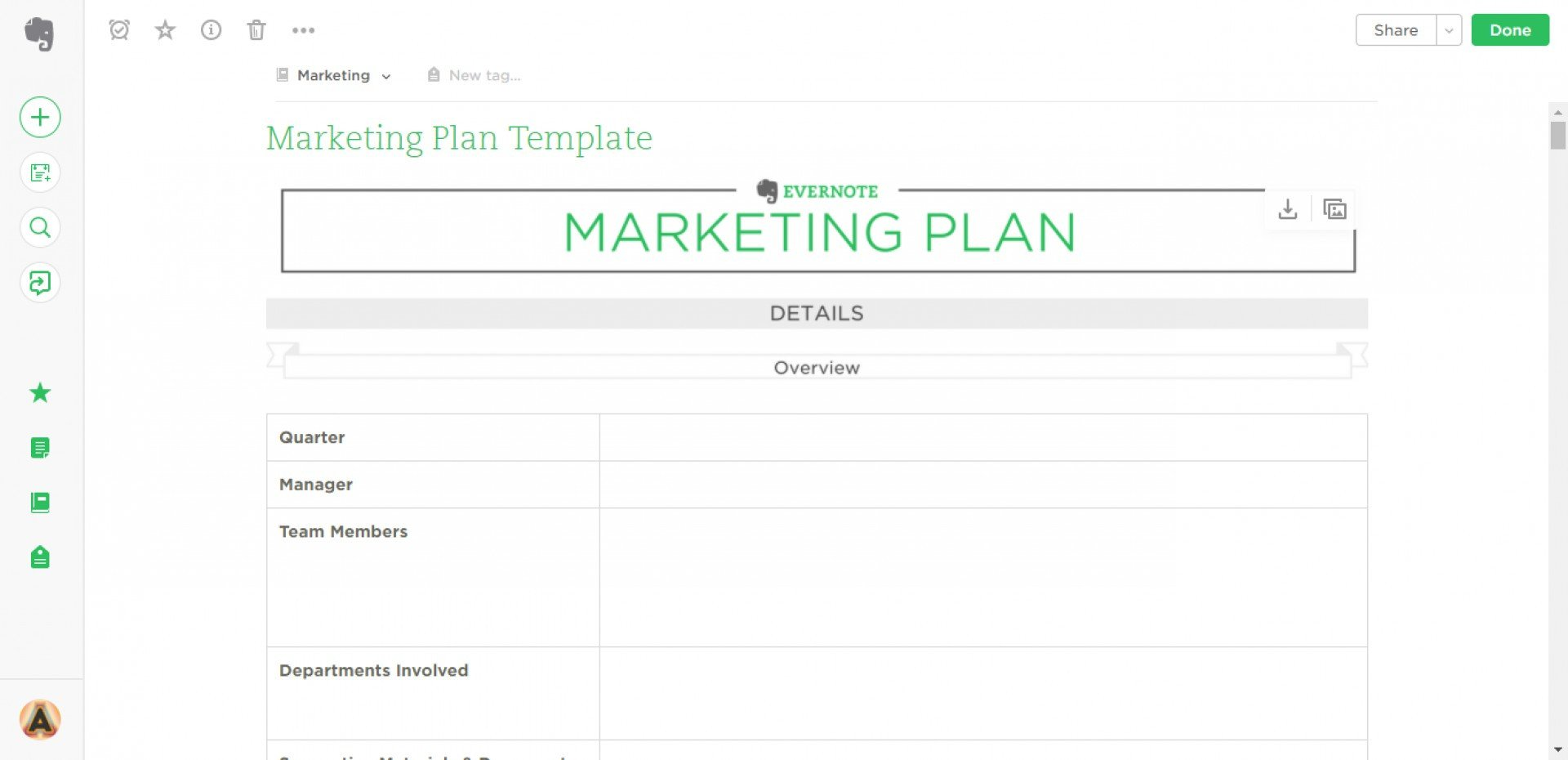 Gtd Project Planning Template 003 Plan Template Gtd Project Planning Tinypetition