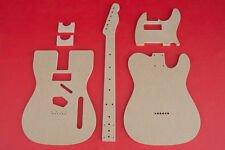 Guitar Neck Profile Template Neck Template