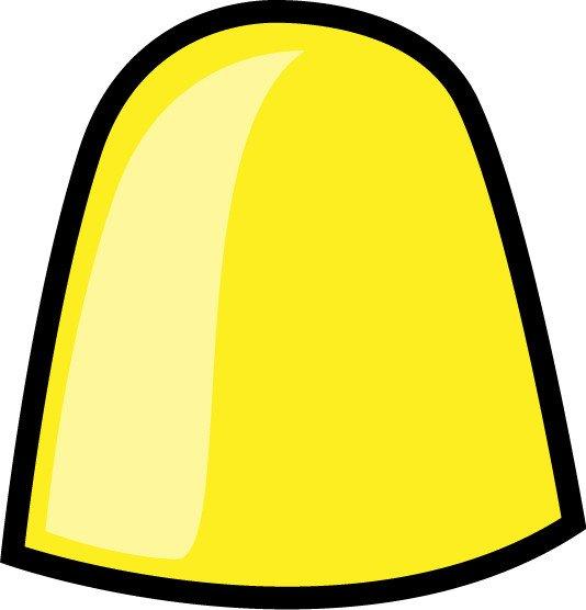 Gumdrop Coloring Page Digital Drawing Gumdrop Jan 29th