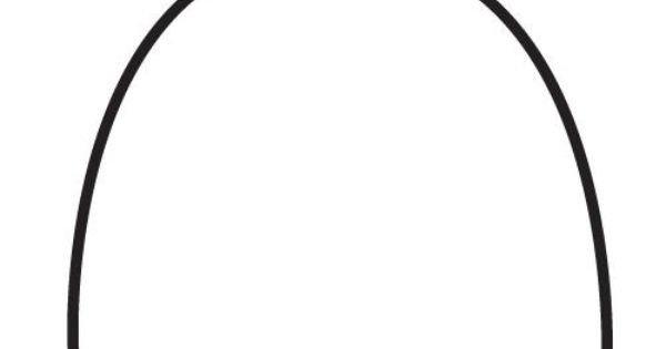 Gumdrop Coloring Page Gum Drop Coloring Page