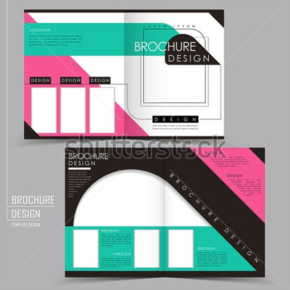 Half Page Flyer Templates Half Page Flyer Template 7 Download Documents In Pdf
