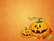 Halloween Power Point Templates Free Halloween Powerpoint Templates Free Ppt
