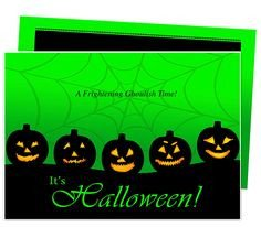 Halloween Templates for Word 1000 Images About Halloween Party Invitations Diy