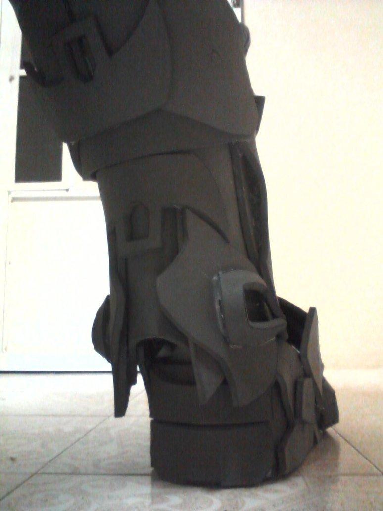 Halo Odst Foam Armor Templates Halo Foam Armor Templates Free software