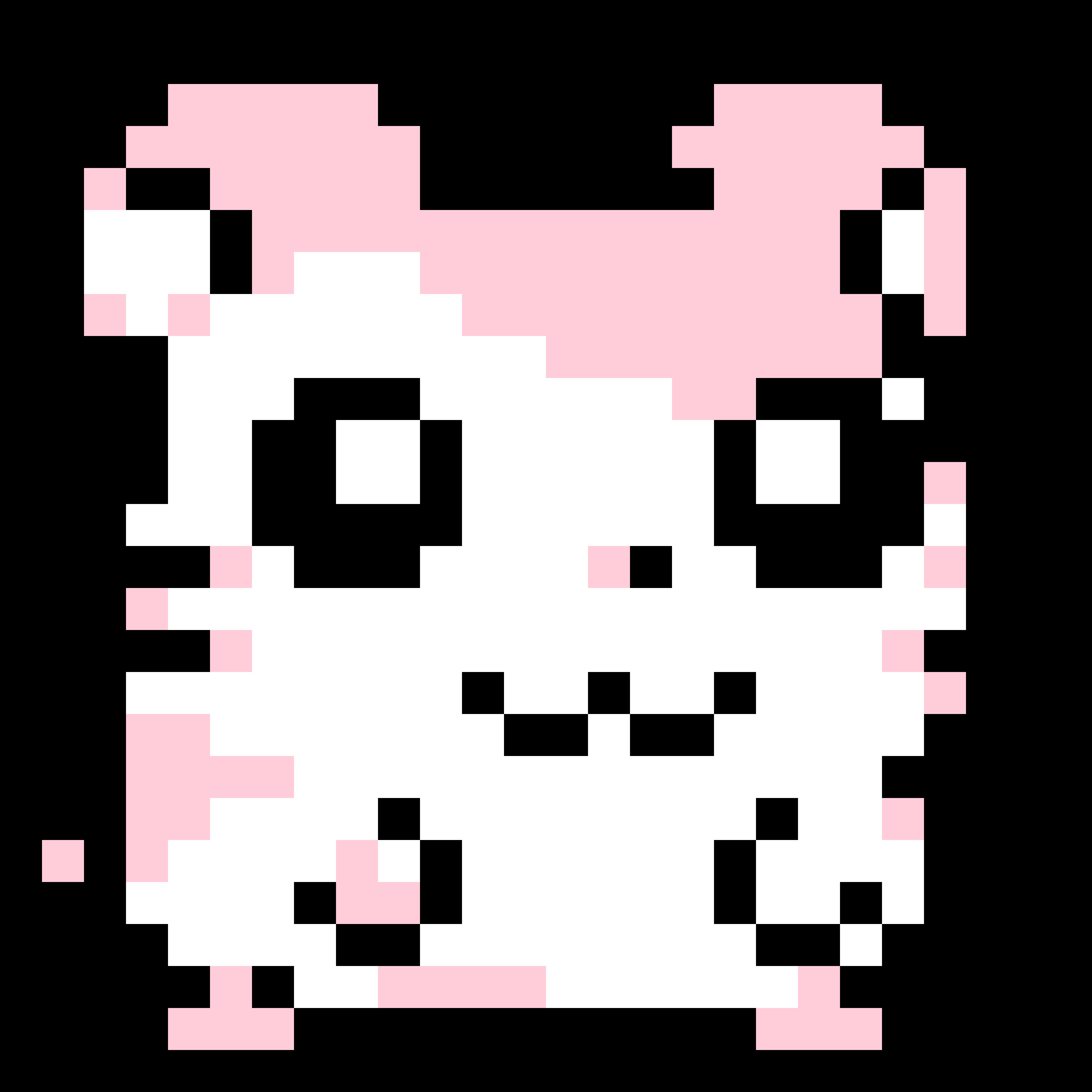 Hamster Pixel Art Gallery Cute Pixel Art Drawing Art Gallery