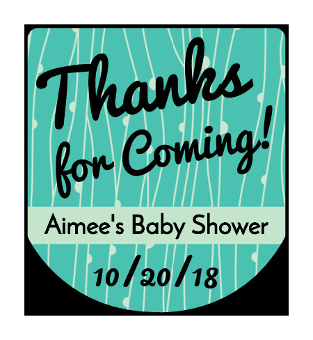 Hand Sanitizer Label Template Free Baby Shower Label Templates Get Free Downloadable Baby