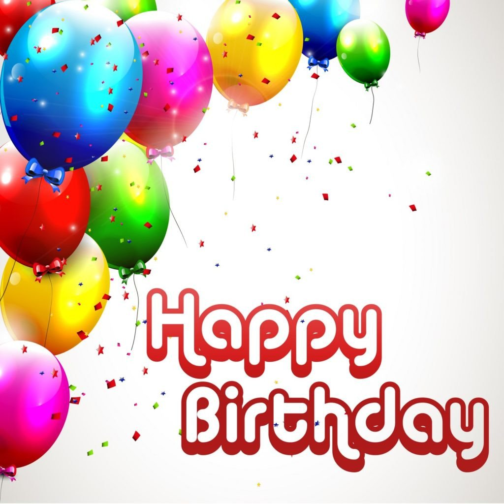 Happy Birthday 3d Image Happy Birthday & 3d Gif Free Download