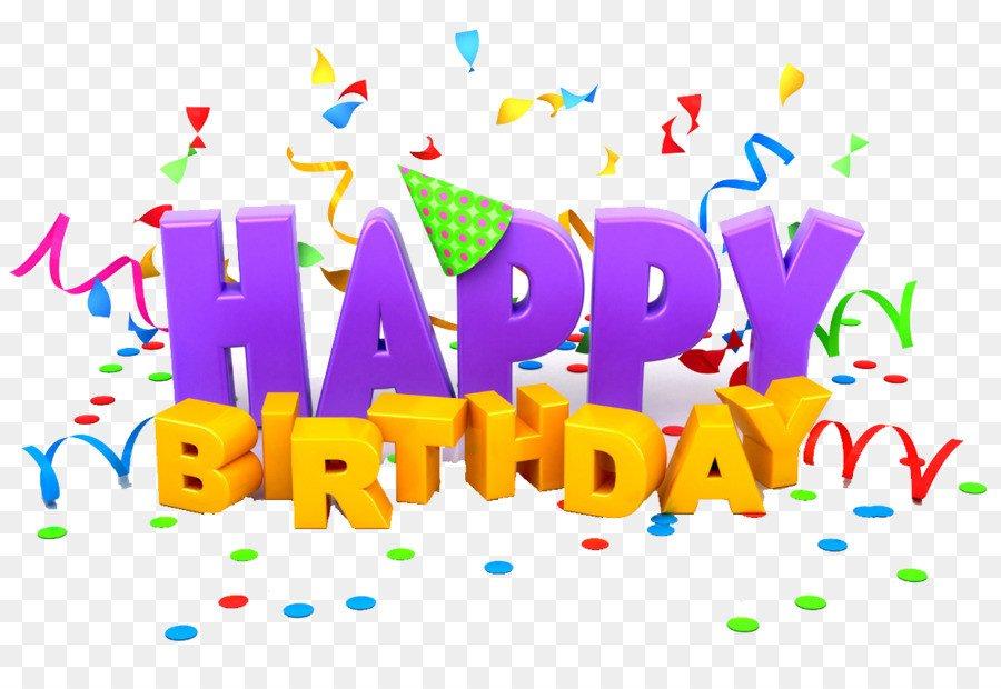 Happy Birthday High Definition Birthday Cake Desktop Wallpaper Happy Birthday to You High