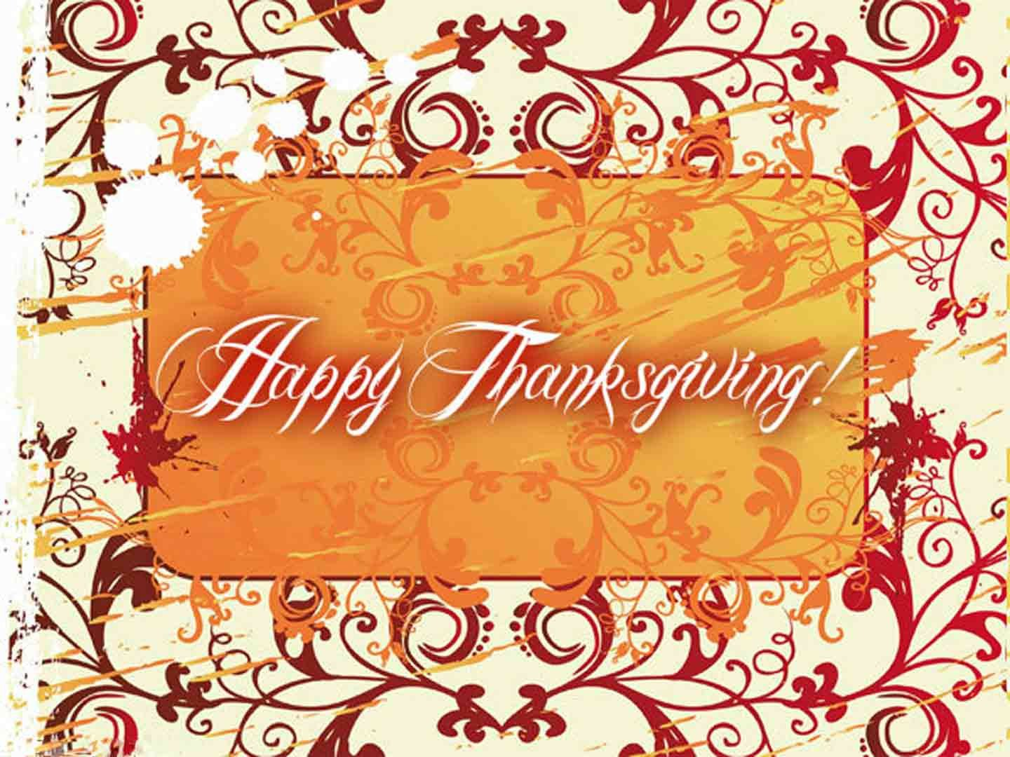 Happy Birthday High Definition Free Happy Thanksgiving Wallpapers Wallpaper Cave