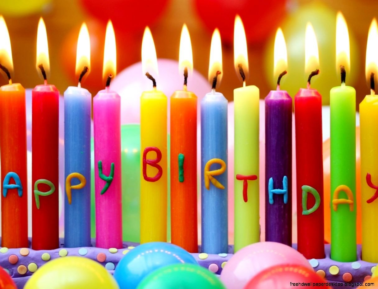 Happy Birthday High Definition Happy Birthday Best