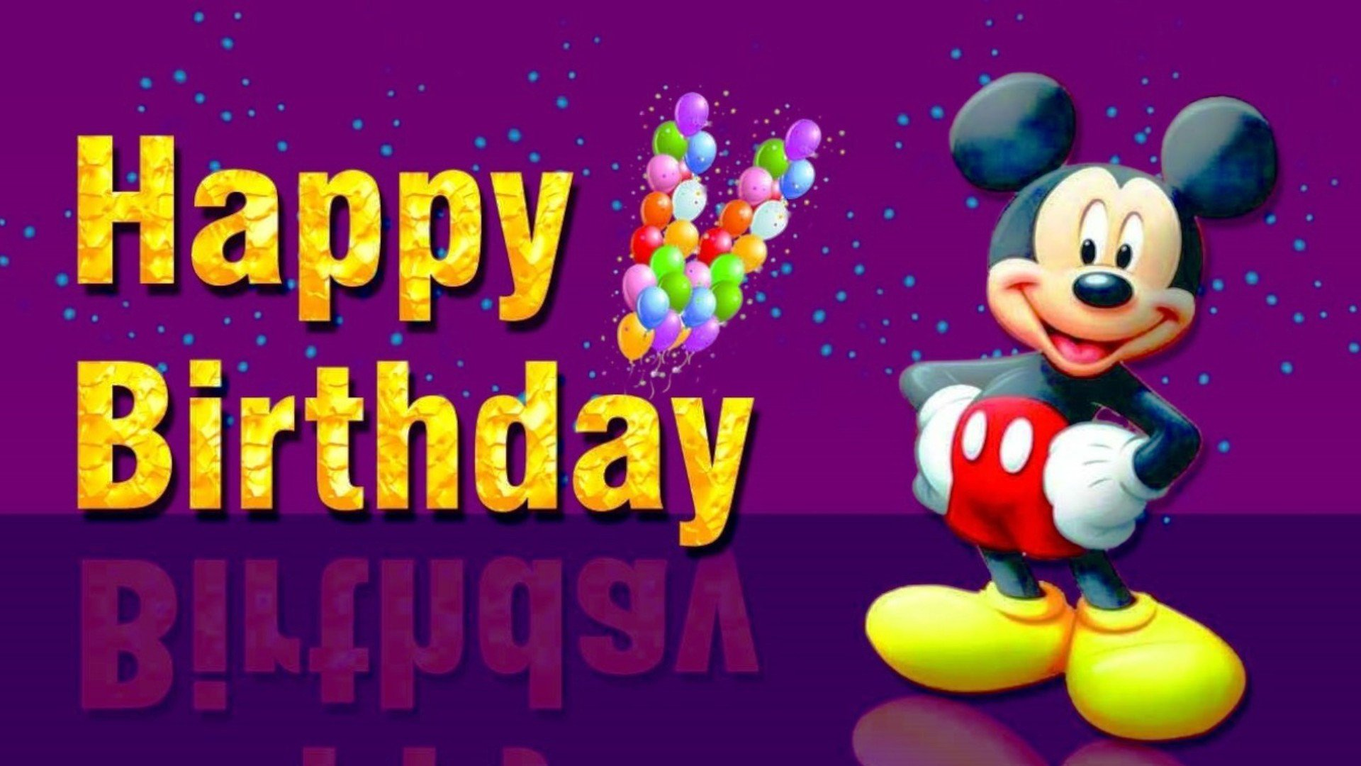 Happy Birthday High Definition Happy Birthday Wallpapers Free Download Download Free High
