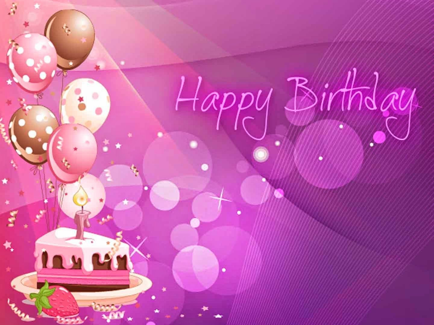 Happy Birthday High Definition Happy Birthday Wallpapers Hd Wallpapers