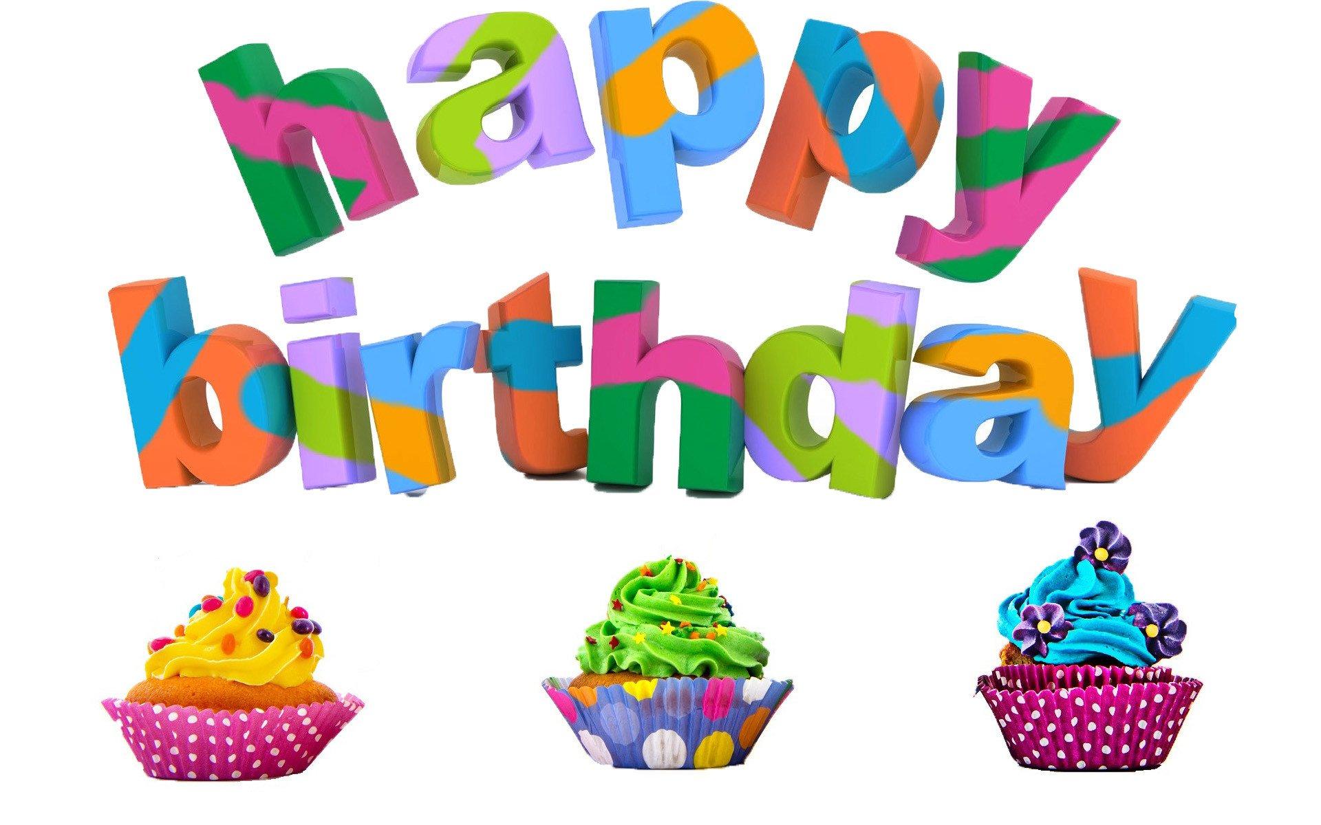 Happy Birthday High Definition Wish You Happy Birthday High Definition Wallpapers