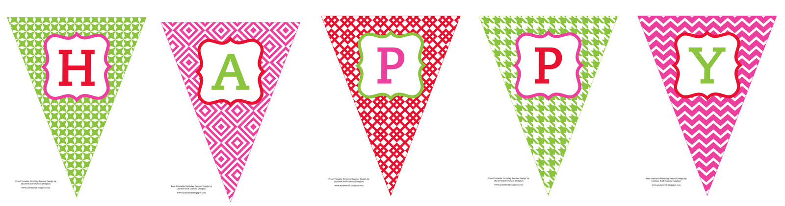 Happy Birthday Sign Template Free Printable Lalaloopsy Invitations