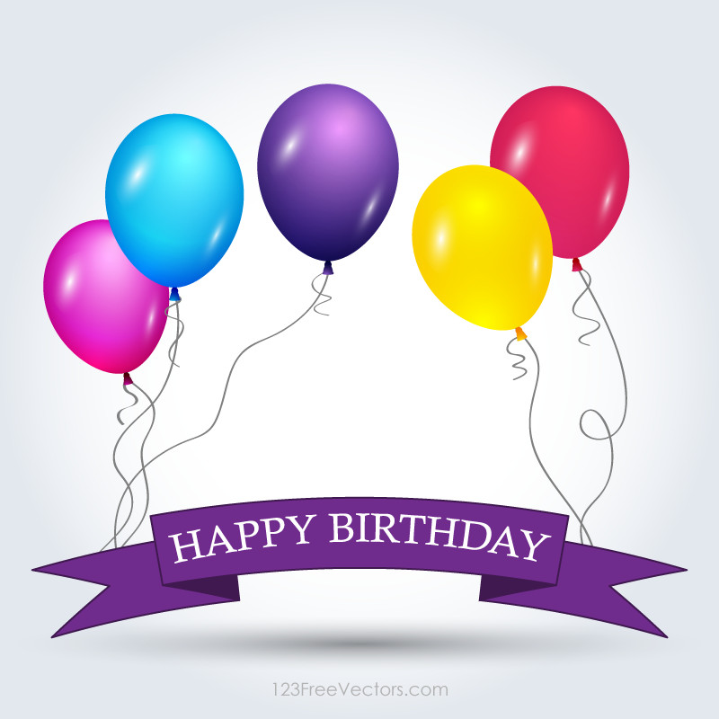 Happy Birthday Sign Template Happy Birthday Banner Template Free