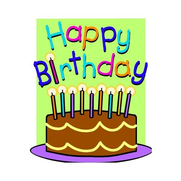Happy Birthday Sign Template Happy Birthday Sign Template Clipart Best