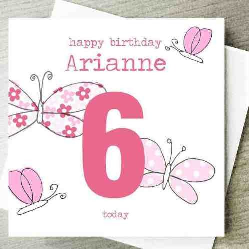 Happy Birthday Template Word 34 Free Birthday Card Templates In Word Excel Pdf