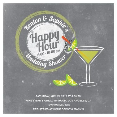 Happy Hour Invitation Templates 11 Best Happy Hour Invitations Images On Pinterest