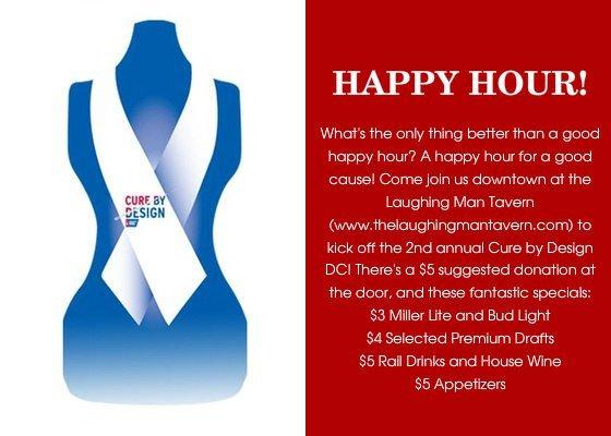 Happy Hour Invitation Templates Happy Hour Invitations