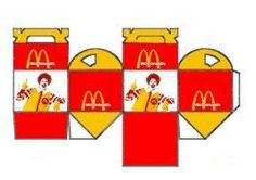 Happy Meal Box Template Index Of Cdn 21 1992 200