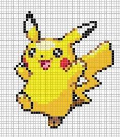 Hatsune Miku Pixel Art Grid Gothique 3d Fonds D Ecran Gif Gothique 3d S Animes