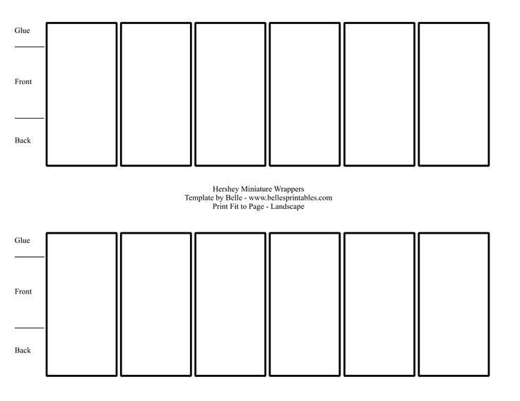 Hershey Bar Wrapper Template Best 25 Candy Bar Wrapper Template Ideas On Pinterest