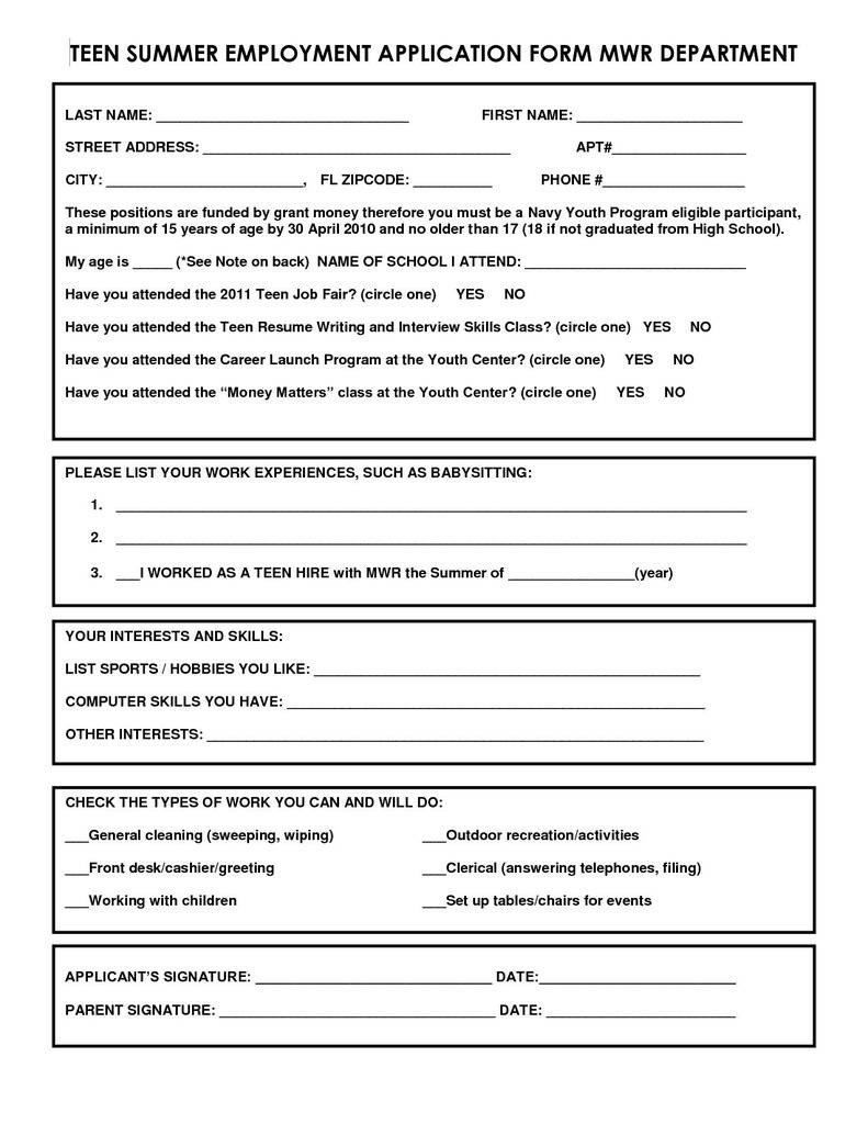 Hipaa Compliance forms for Employees Unique Hipaa Pliance forms for Employees at Models form