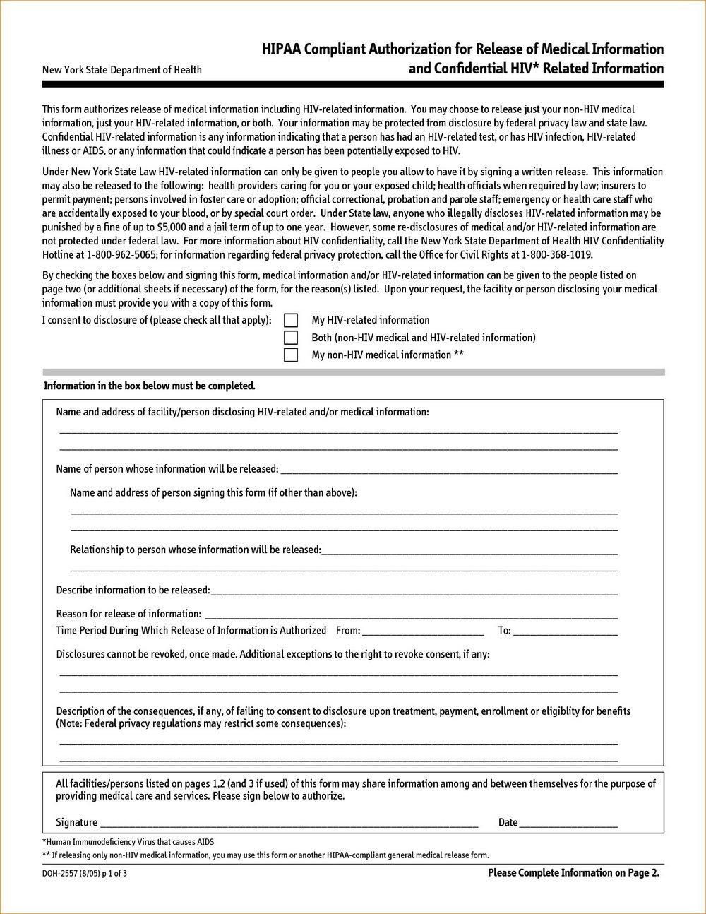 Hipaa Compliance forms for Employers Hipaa Pliance forms for Employers forms 5357