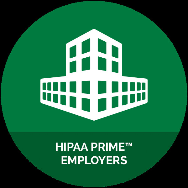 Hipaa Compliance forms for Employers Hipaa Prime™ for Employers total Hipaa Pliance