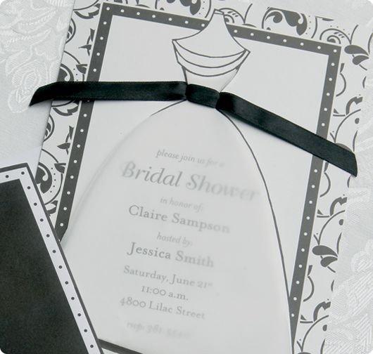 Hobby Lobby Wedding Invite Templates Hobby Lobby Wedding Invitation Templates