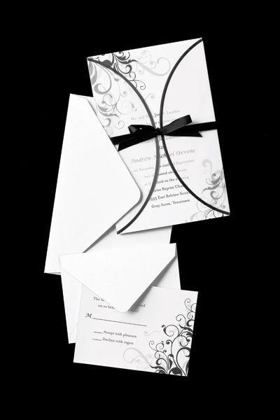 Hobby Lobby Wedding Invite Templates Pin by Erin Gaudet On Wedding Ideas