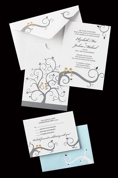 Hobby Lobby Wedding Invite Templates Templates Wedding Departments Hobby Lobby Hobby