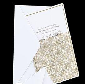 Hobby Lobby Wedding Invite Templates Wedding Templates