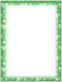 Holiday Stationary Templates Free 1000 Images About Stationary On Pinterest