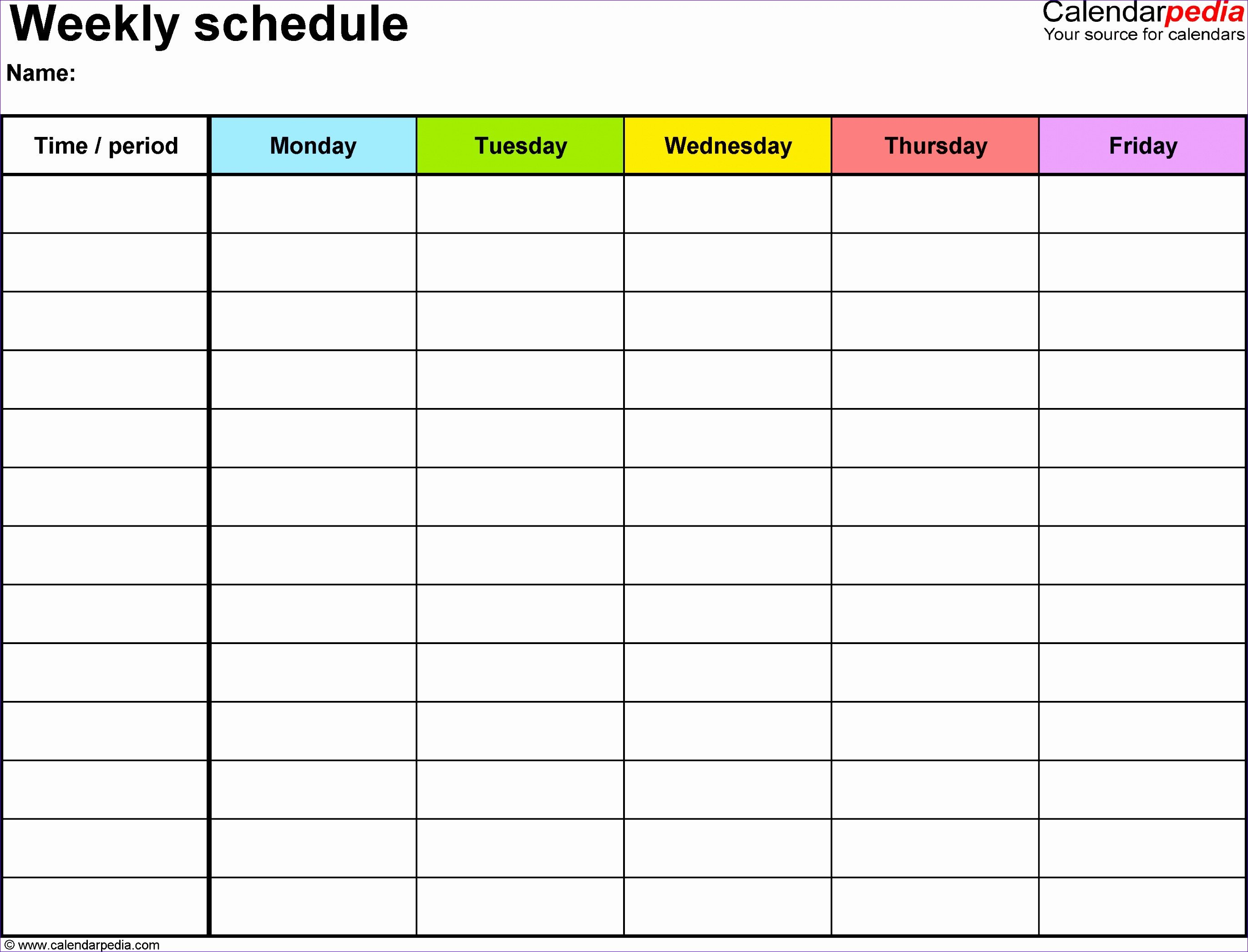 Hourly Chart Template 8 Hourly Gantt Chart Excel Template Exceltemplates