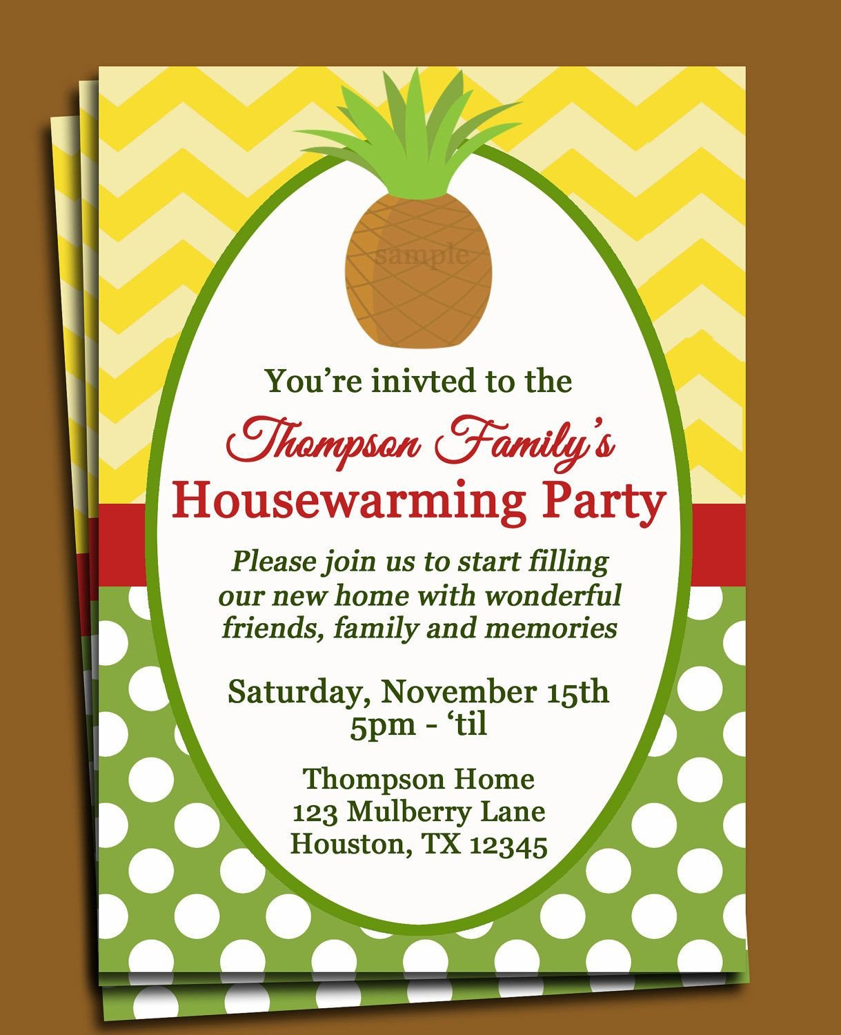 Housewarming Party Invitations Templates Housewarming Invitation Wording Google Search